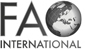 FAO International GmbH